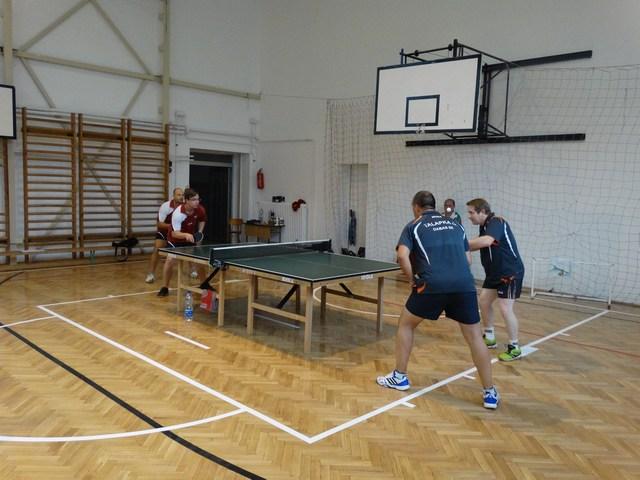 Bálint,Talapka-Kranauer,Kovács