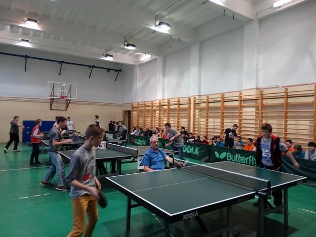 Diák verseny 2015